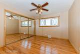 4548 64th Place - Photo 5
