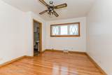 4548 64th Place - Photo 7
