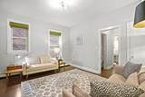 1411 State Parkway - Photo 17