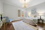 1411 State Parkway - Photo 24