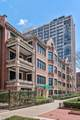 1411 State Parkway - Photo 34