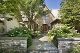 2350 White Oak Drive - Photo 1