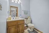 3437 Valley Woods Drive - Photo 10