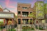 3820 Greenview Avenue - Photo 1