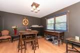 22103 Spruce Drive - Photo 6