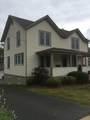 11606 Maple Avenue - Photo 1