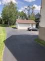 11606 Maple Avenue - Photo 5