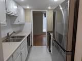 2900 Maple Avenue - Photo 3