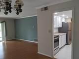 2900 Maple Avenue - Photo 5