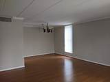 2900 Maple Avenue - Photo 8