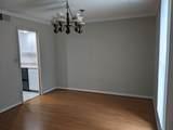 2900 Maple Avenue - Photo 9