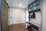 316 Weatherford Court - Photo 10
