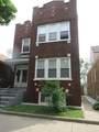5667 Artesian Avenue - Photo 1