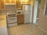 5840 104th Street - Photo 14