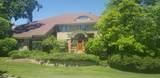 2264 Regency Woods Drive - Photo 35