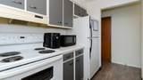 9724 Karlov Avenue - Photo 10