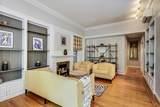 1450 Dearborn Street - Photo 4