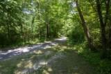12974 White School Road - Photo 41