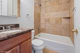 5228 Campbell Avenue - Photo 20
