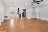 5228 Campbell Avenue - Photo 8