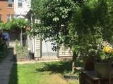 3404 Lawndale Avenue - Photo 11