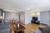 2855 Kensington Avenue - Photo 3
