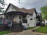 376 Schuyler Avenue - Photo 1