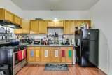 6401 Maryland Avenue - Photo 32