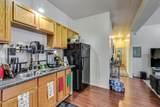 6401 Maryland Avenue - Photo 33