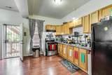 6401 Maryland Avenue - Photo 34