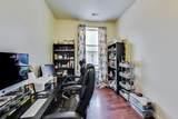 6401 Maryland Avenue - Photo 42