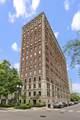 1366 Dearborn Street - Photo 1