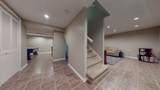1540 Marquette Avenue - Photo 25