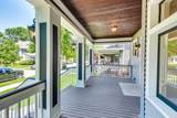 814 Elmwood Avenue - Photo 6