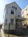 3553 Lyndale Street - Photo 1