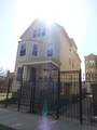 3553 Lyndale Street - Photo 2