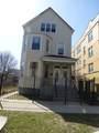 3553 Lyndale Street - Photo 3