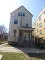 3553 Lyndale Street - Photo 4