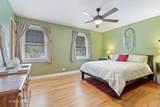 4128 Sunnyside Avenue - Photo 8