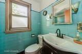 6466 Bloomingdale Avenue - Photo 10