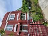 2524 Warren Boulevard - Photo 2