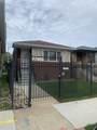 8156 Anthony Avenue - Photo 1