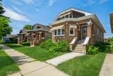 3822 Cuyler Avenue - Photo 1