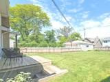 618 Gierz Street - Photo 28