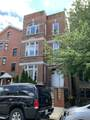 1413 Superior Street - Photo 1