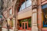 711 Dearborn Street - Photo 2