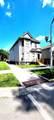 4401 Lowe Avenue - Photo 3
