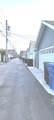 4401 Lowe Avenue - Photo 9