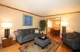 1108 Maple Avenue - Photo 6