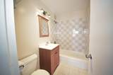 655 Irving Park Road - Photo 15